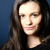 Paige Michelet