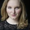 Emily Wirthwein
