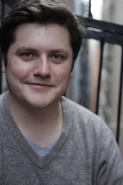 Michael Fiocco