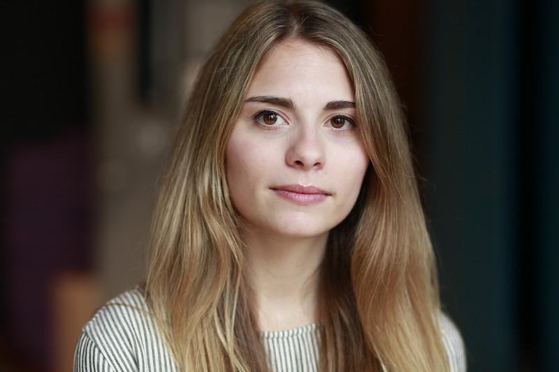 Miranda Lichtman