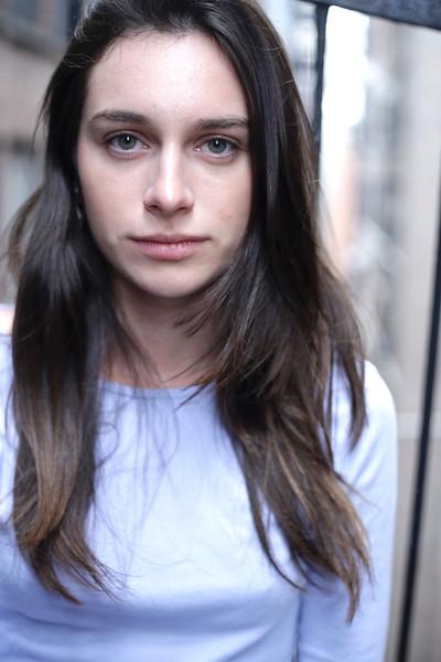 Athena Boutari