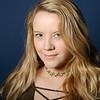 Paige Sundberg