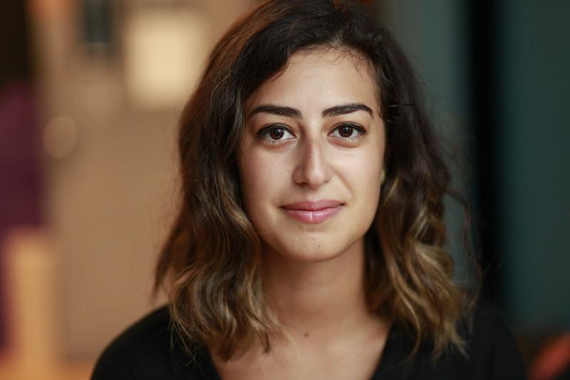 Juliet Kapanjie