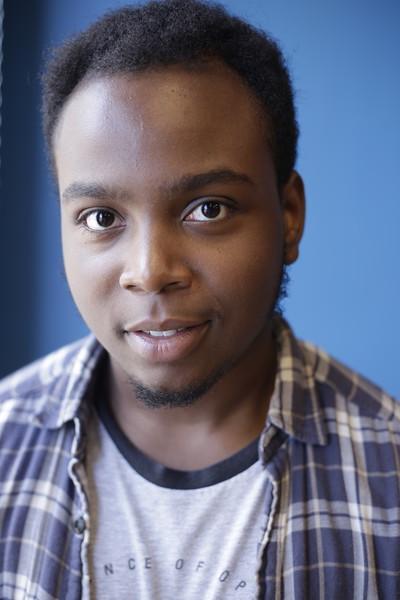 Isaiah Sheppard (4)