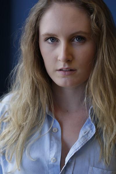 Caroline Turner (8)