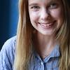 Caitlin Cohn (8)