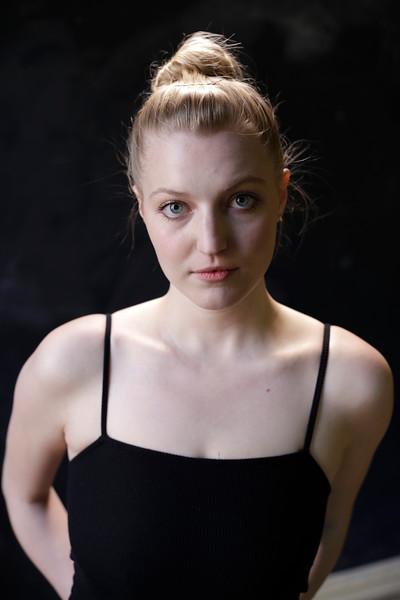 Helene Henry