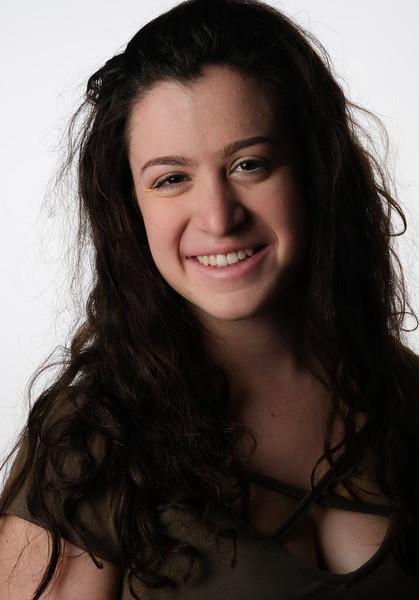 Gabriela Schulman