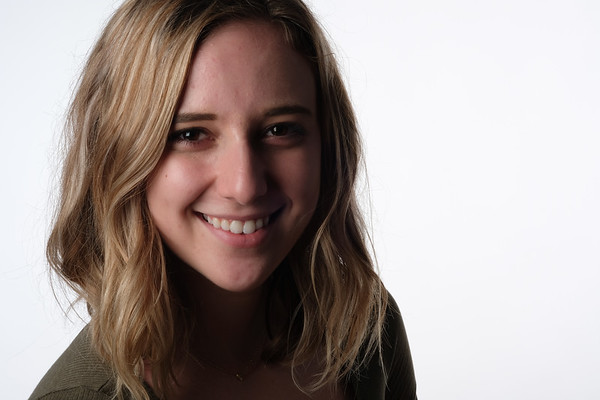 Samantha Abelson