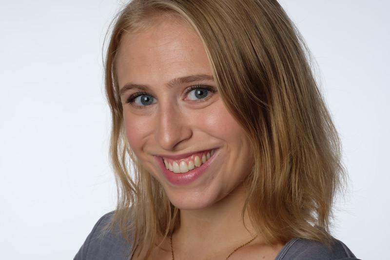 Susan Dorf