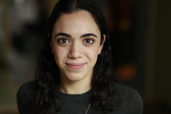 Auveen Dezgaran