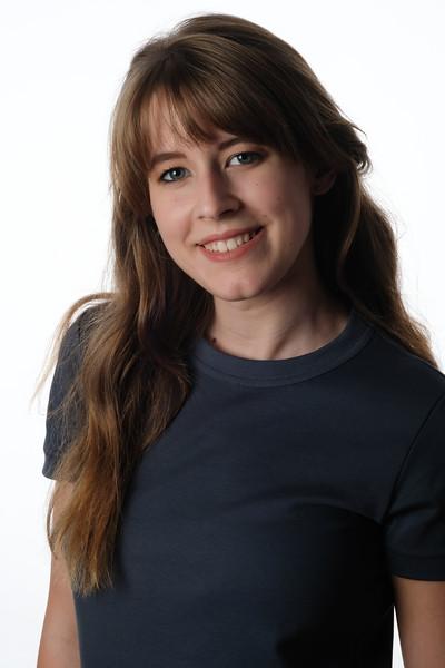Nora Kraft