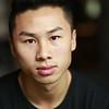 Jarek Liang