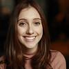 Hannah Vickery_0603