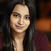 Simone Bhagat_0465