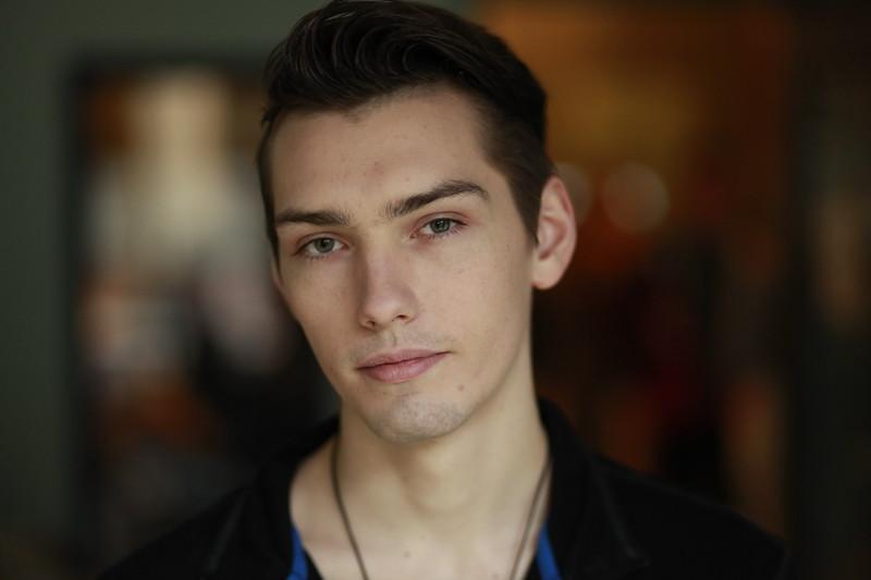 Connor Casteel_8912