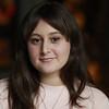Jessica Kantorowitz_9488