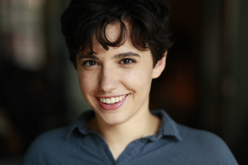 Erin Dugan