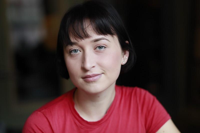 Emilia Michalowska