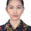 Yiling Luo