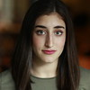 Lauren Fanger