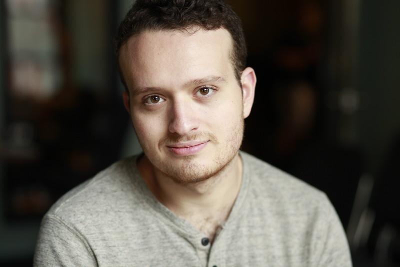 Nate Fellner