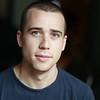 Kyle Pinsky