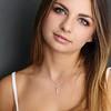 Emma Zuber (8)
