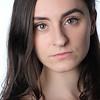 Chloe Duhalde (4)