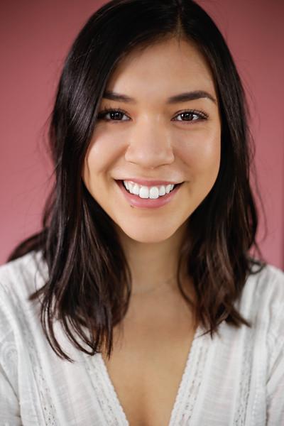 Tessa Southwell (4)