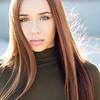 Eva Jurko (8)