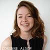 Corinne Alsop