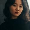 Hana Jae