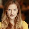 Nora Gentile (6)