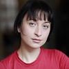 Emilia Michalowska (8)