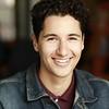 Nathan Vincente (8)