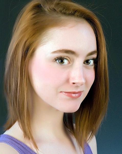 Taylor Maloney