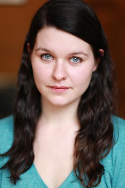 Sarah-Jes Austell