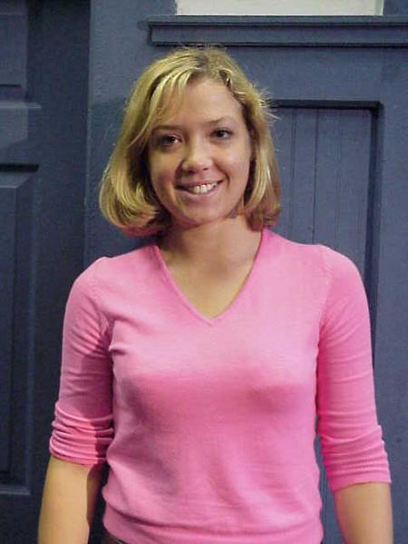 Lauren Koch 1 1
