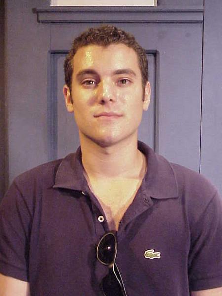 Micah Cohler