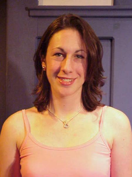 Whitney Schaffer2