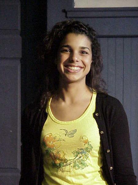 Sarah Faris 1 3