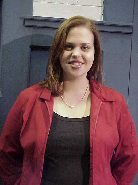 Jessica Boyd 1 1