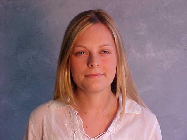 Katie Thibodeau10S