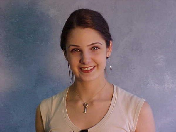 Karen Benelli3S