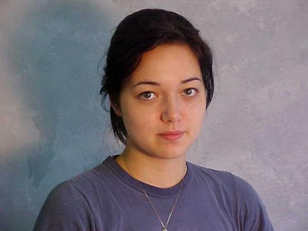 Wendy Yang19S