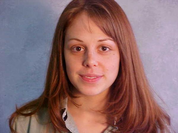 Julia Kent2S