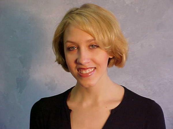 Katie Hyle8S