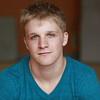 Jake Nichols