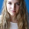 Hannah Kate Salcudean